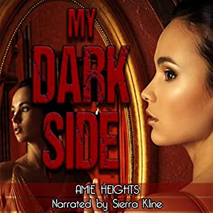 My Dark Side Audiobook