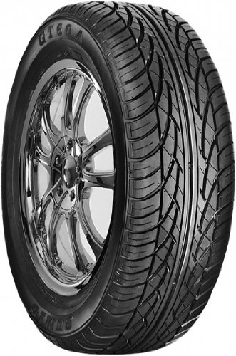 Cordovan Sumic GT-A A all_ Season Radial Tire-1857014 88S