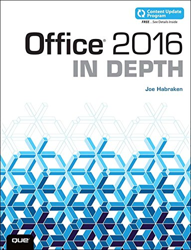 Office-2016-In-Depth-includes-Content-Update-Program