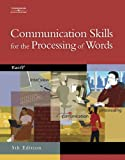 Communication Skills for the Processing of Words, Rosanne, Ph.D. Reiff, 0538439556