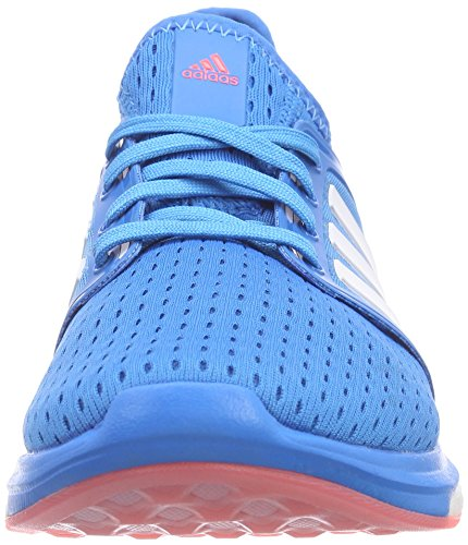 Chaussures De Climachill S14 Red Bleu S15 Adidas ftwr Femme Blue2 Comptition solar White Sonic Boost Running flash CHwqt