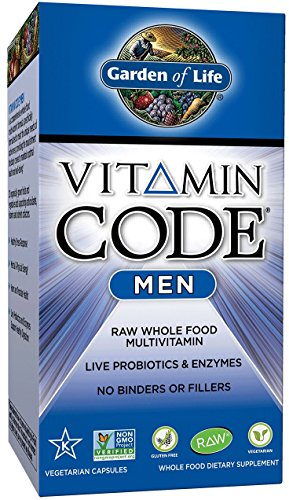 garden-of-life-vegetarian-multivitamin-supplement-for-men-vitamin-code-mens-raw-whole-food-vitamin-w