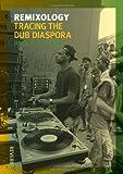 """Remixology Tracing the Dub Diaspora (Reverb)"" av Paul Sullivan"