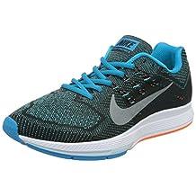 Nike Kid's Free Run 3 Running Shoe