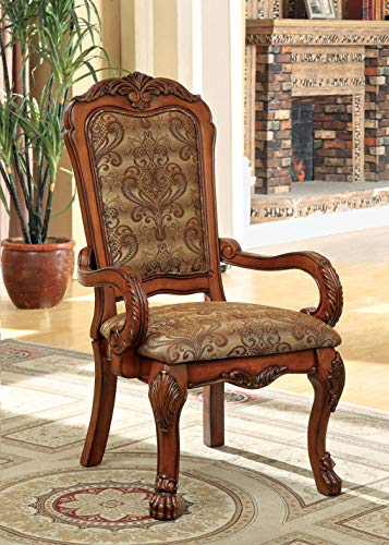 Amazon.com: Sophie Arm Chair: Kitchen & Dining