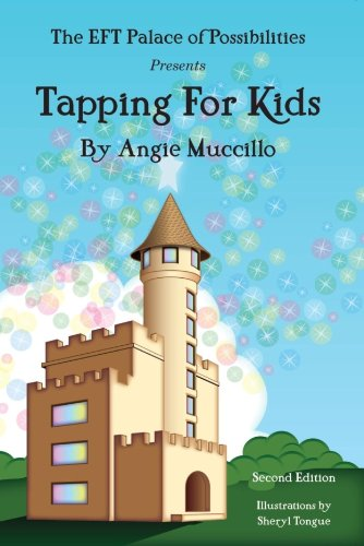 Tapping for Kids ()