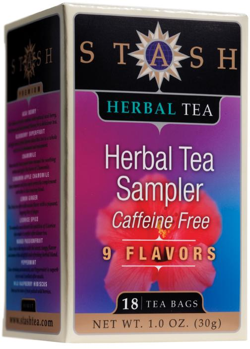 Stash Tea, Herbal Tea, Licorice Spice, Caffeine Free, 20 Tea Bags, oz (36 g) By Stash Tea. Reviews | Write a Review. In Stock. Flavor: Licorice Spice. Licorice Spice The Shipping Weight includes the product, protective packaging material and the actual shipping box. In addition, the Shipping Weight may be adjusted for the.
