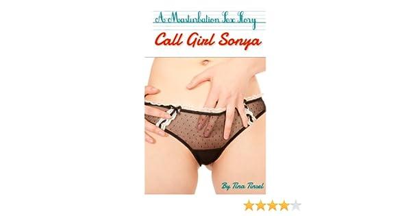 singles 2 sex mod