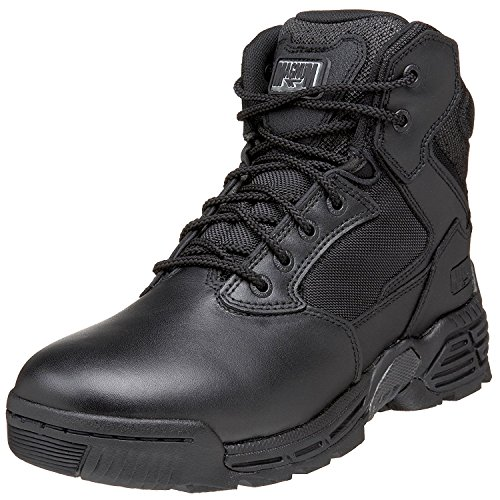 Magnum Women's Stealth Force 6.0 Boot,Black 2,8 M US