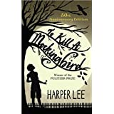 To Kill a Mockingbird(text only)by H.Lee