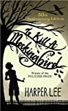 To Kill a Mockingbird, Harper Lee, 0590030019