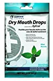 Dry Mouth Drops, Mint, 26 Ct (2 Pack)