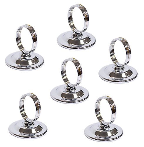 Pack Heavy Base Metal Holders product image