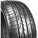 Hankook VENTUS S1 Noble 2 H452 All-Season Radial Tire - 225/50-17 94W