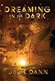 img - for Dreaming in the Dark book / textbook / text book