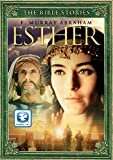 The Bible Stories: Esther
