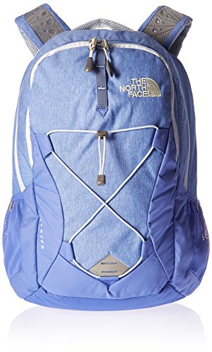 the-north-face-womens-jester-stellar-blue-heather-arctic-ice-blue-one-size