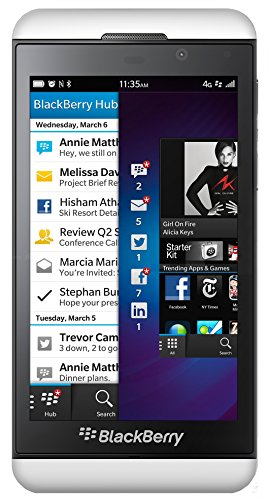 blackberry-z10-16gb-white-wifi-touchscreen-unlocked-gsm-quadband-cell-phone