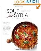 Barbara Abdeni Massaad (Author)(62)Buy new: $30.0012 used & newfrom$30.00
