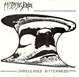 Unreleased Bitterness ( Numbered Flexi-disc )