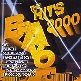 Bravo - The Hits 2000