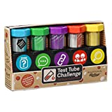 Ridley's   Test Tube Challenge   Party Pack   Five