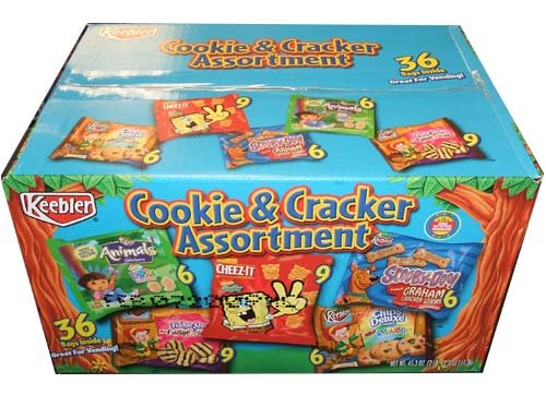 keebler-cookie-and-cracker-assortment-variety-pack-36-bags