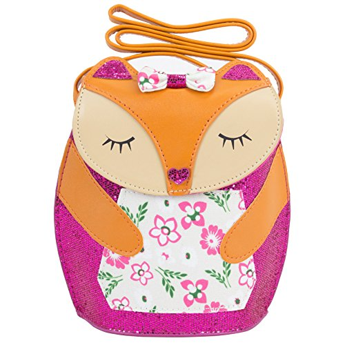 mini-sleeping-fox-novelty-crossbody-bag-purse