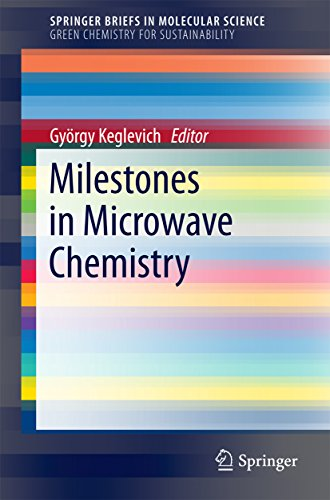 milestones-in-microwave-chemistry-springerbriefs-in-molecular-science