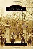 Columbia, Valerie Battle Kienzle, 146711300X