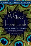 A Good Hard Look, Ann Napolitano, 0143121154