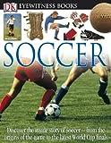 Soccer, Hugh Hornby, 0756662958