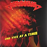 One Vice At A Time (Deluxe)