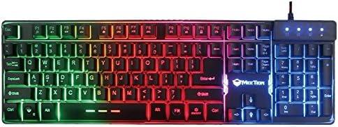 Meetion K9300 Gaming Keyboard Amazon Ca Electronics