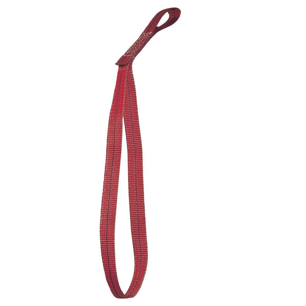 Silverline 457011 Cravate d'ancrage 1, 5 m