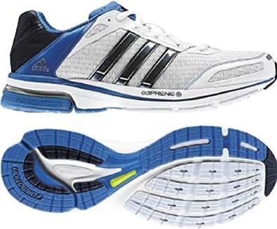 buy popular 335fd 772cb shipping adidas yeezy boost 350 v2 us 7.5 nmd mens white