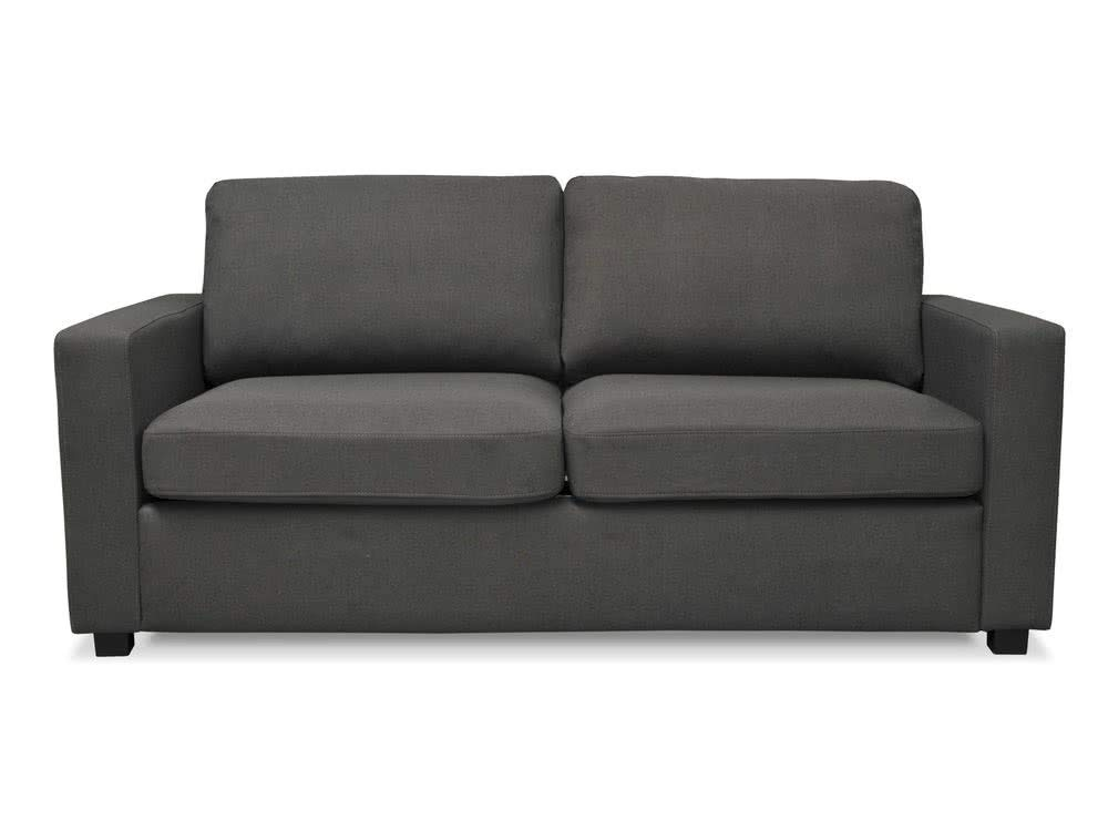 Delamaison Orsa Sofa, mehrfarbig