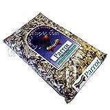 Volkman Avian Science Super Parrot Bird Food Seed Mix 4 Lb