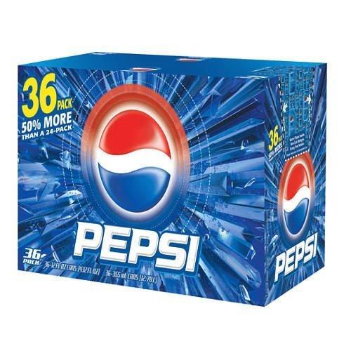 pepsi-cola-12-oz-pack-of-36