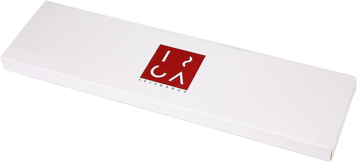 Hi-Tie M/änner Paisley Klassische Krawatte Krawatte mit Manschettenkn/öpfe und Einstecktuch Krawattenset