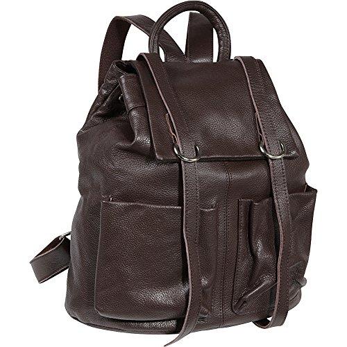 amerileather-chief-backpack-dark-brown