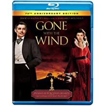 the various use of contrasts in the movie gone with the wind by victor fleming Gone with the wind - the umpteenth re-release of the victor fleming 1939 classic, gone with the wind, which new line studios has just mounted, has been accompanied by so much ballyhoo (on time-warner-owned cable stations, at least), that the destructive power of shermans march across georgia seems like a mere leaf cast about in a light breeze by comparison.