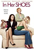 In Her Shoes [DVD] [2005] [Region 1] [US Import] [NTSC]