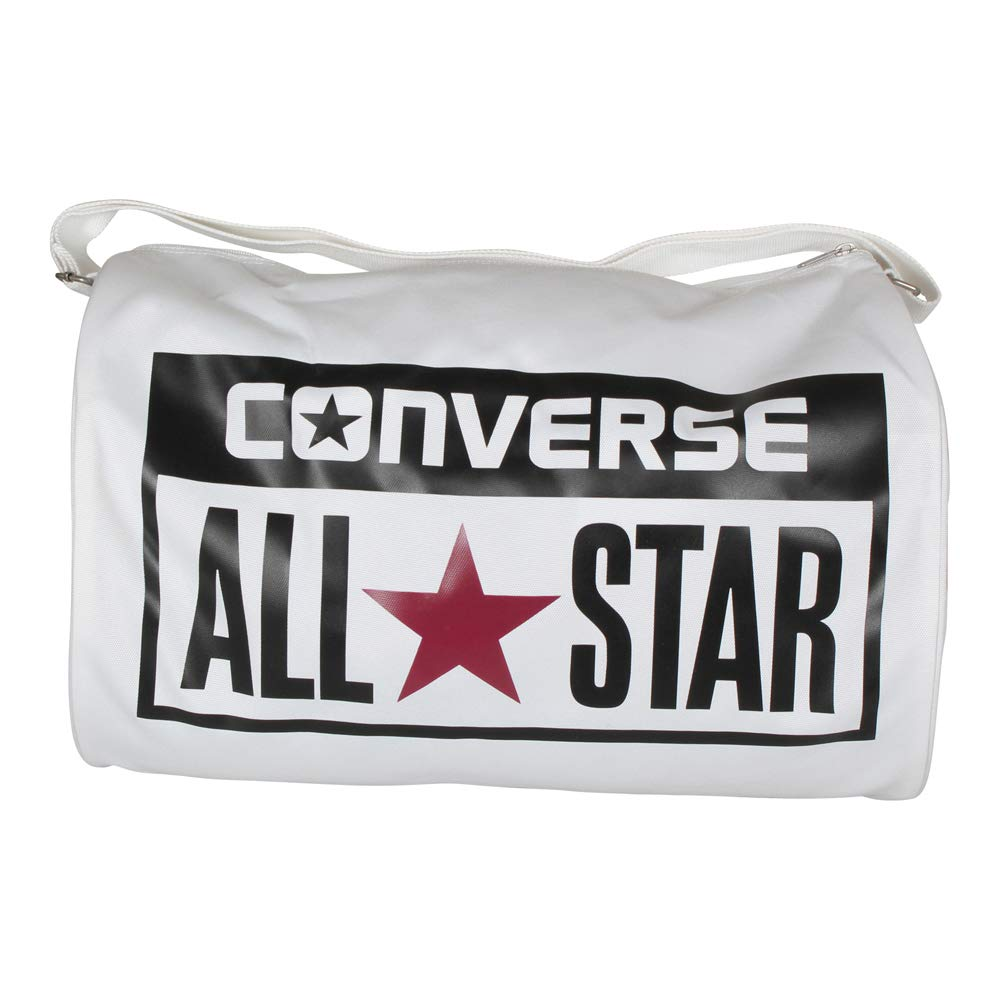 Converse Legacy Travel Bag 48 cm  Amazon.co.uk  Clothing 62f2519557aab