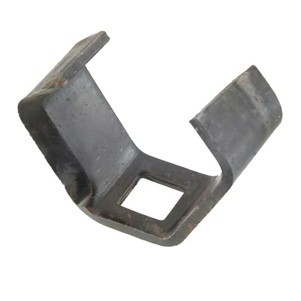 Cuchilla para trituradora Al-KO Alko H2200 B3000 B3200 sustituye a ...