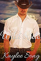 Wild Ride: The Complete Series (English Edition)