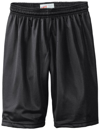 Buy russell shorts for boys