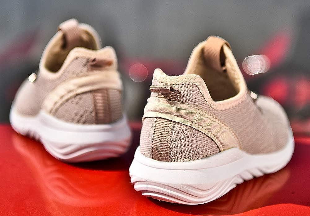 VITIKE Zapatillas Unisex Ni/ños Zapatillas de Deporte para de Las Muchachas de Los Muchachos Al Aire Zapatillas