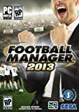 Football Manager 2013 for PC [Download]