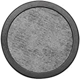 Mr. Coffee WFF Water Filter Replacement Disk